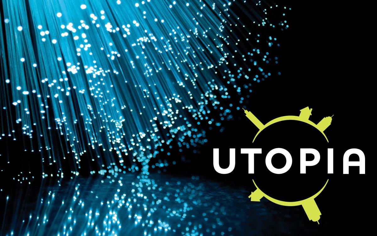 UtopiaFiber